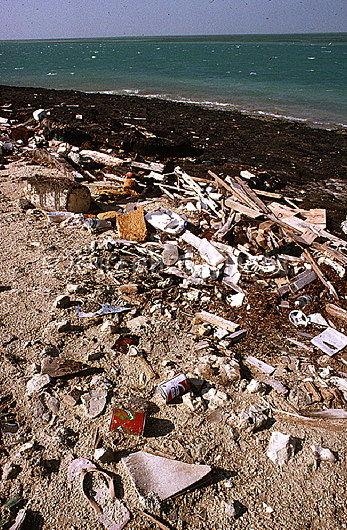 Bahrain_Waste