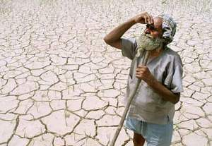 desertification_middle_east