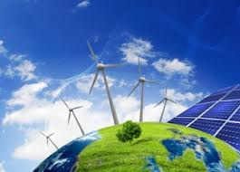 renewables-saudi-arabia
