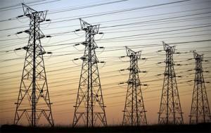 energymiddleeast