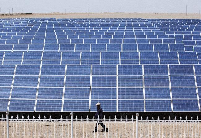 gcc-solar