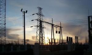 energy-efficiency-middle-east