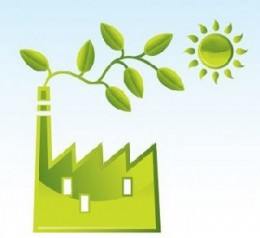 greeneconomy