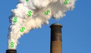 carbon-market-middle-east