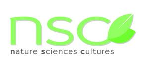 logo-nsc-moyen