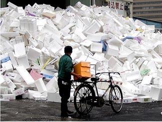 styrofoam-recycling