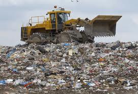 waste=middleeast