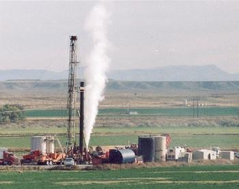 fracking-environmental-impacts