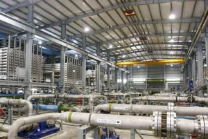 desalination-middle-east