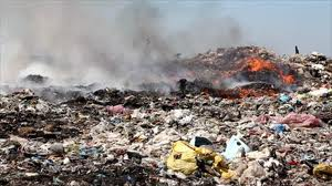 garbageburninghazards