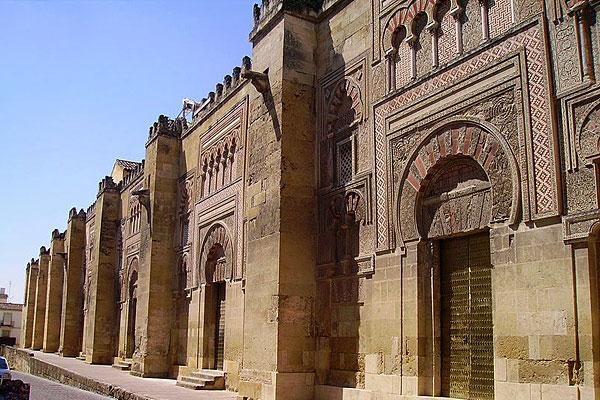 islamicarchitecture
