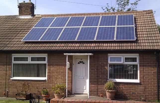 sustainablehousing