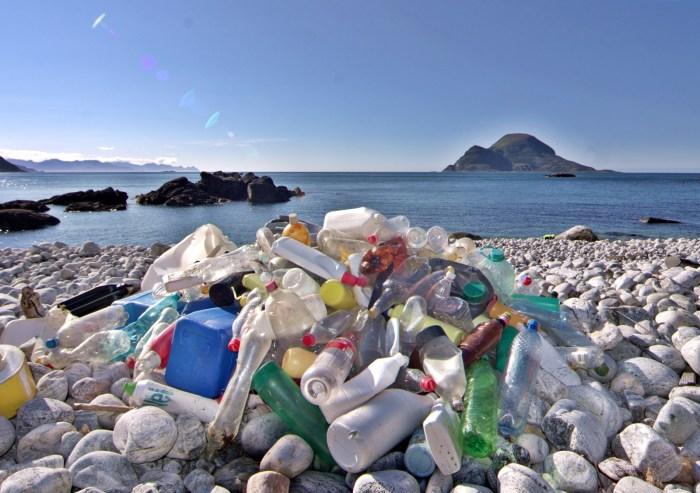 marine-waste