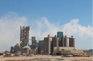 cement-plant-riyadh