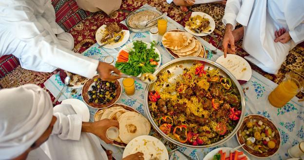 ramadanfoodwastearab