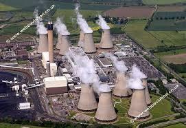 carbondioxideemissions