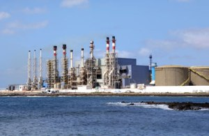 water-desalination-gcc