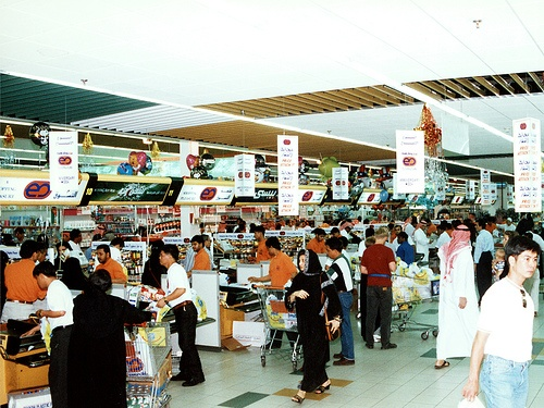 shopping-ecofriendly