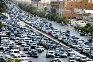 saudi-arabia-cars