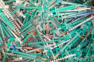 medical-waste-middle-east