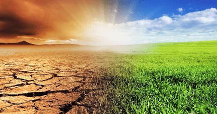 Islam-Climate-Change