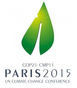 COP21CoalFossilFuel