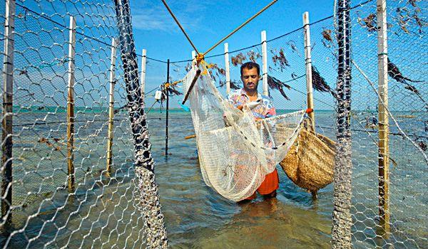 waterscarcitybahrain