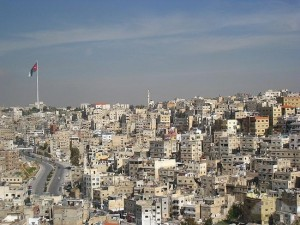 amman-sustainability