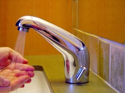hotwaterconservation