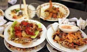 food-waste-qatar