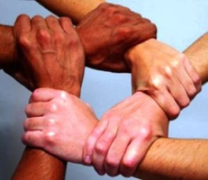 international-solidarity