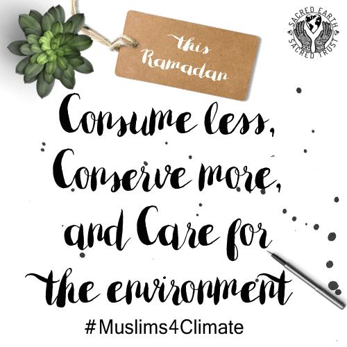 environmentprotectionmuslims