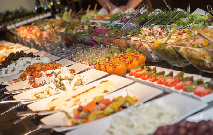 iftar-party-food-waste