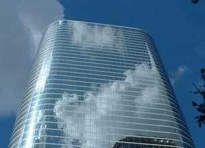 transparent-solar-windows