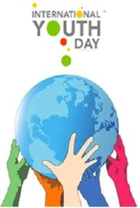 International-Youth-Day