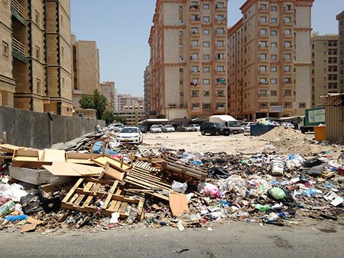 waste-management-GCC