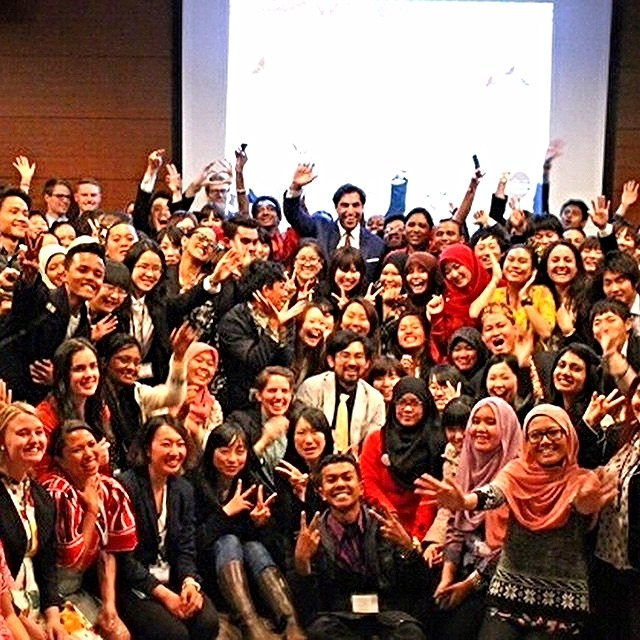 youth-sustainable-development