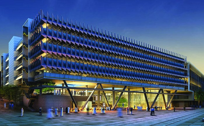energy-smart-building