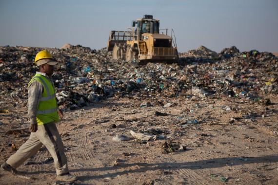 alghabawi-landfill-jordan