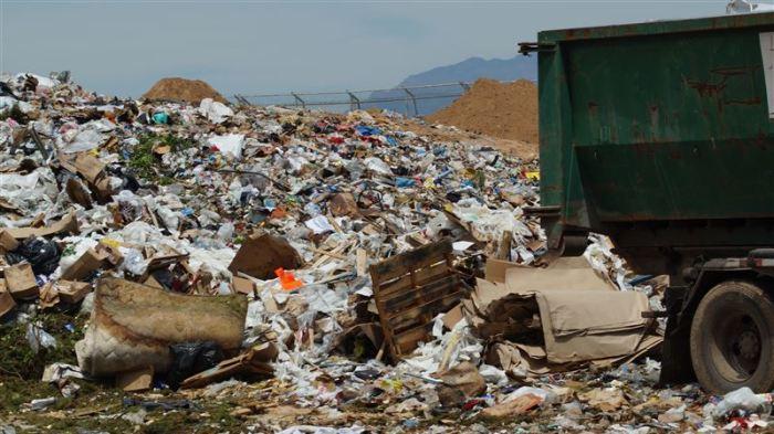 landfill-jordan