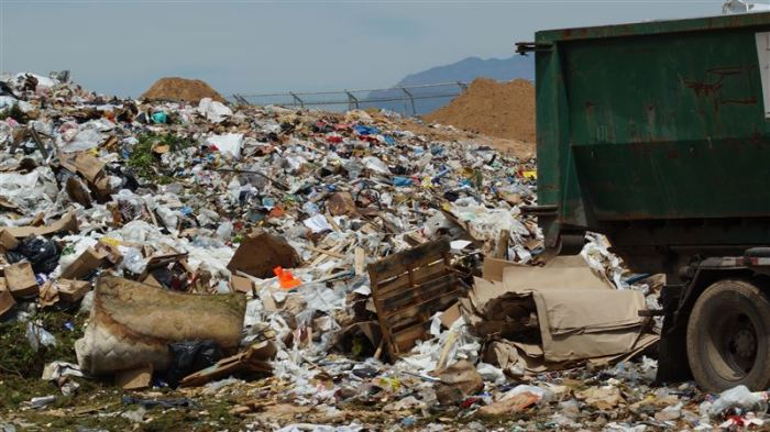 wastetoenergyjordan