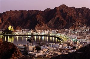 Oman-renewable-energy