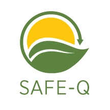 SafeQ-Project-Qatar