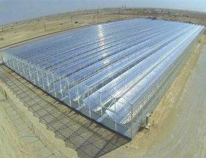 solarprojectoman