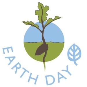 Earth-day-2017