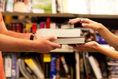 textbooks-reuse