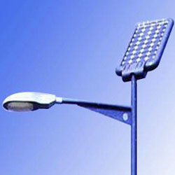 solar-powered-light