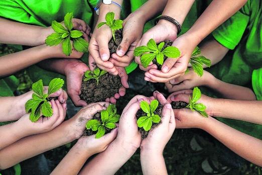 sustainabledevelopmentarab