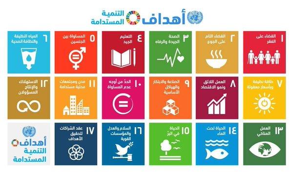 sustainable-development-goals-arabic