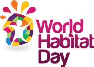 worldhabitatday
